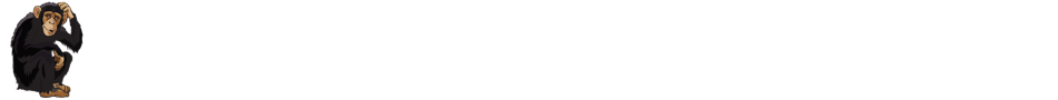 NANDAL